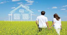 Procedimentos para compra de imóveis no Brasil por brasileiros no exterior