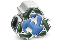 Vivara charm  RRR  Recicle