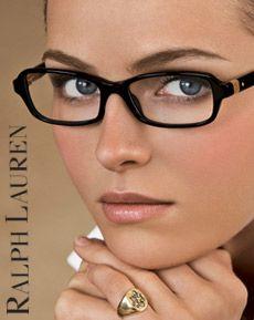See more Ralph Laruen sunglasses from FramesDirect.com