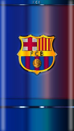Barcelona Fc Logo, Lionel Messi Barcelona, Barcelona Football, Club Football, Fc Barcelona Wallpapers, Manchester United Wallpaper, Lionel Messi Wallpapers, Leonel Messi, Football Images