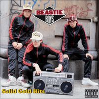 Listen to Check Your Head (Deluxe Version) [Remastered] by Beastie ...