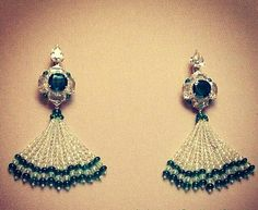 Viren Bhagat via Emeraldsdiamonds on Instagram