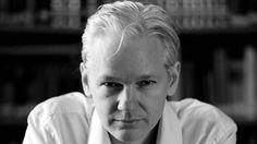 "2016 BRAZIL: ""Tick Tock"" parallels between Brazil's President & Hillary Rodham Clinton - Damaging information for Assange & Infowars."