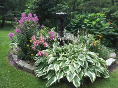 Gardening is a Passion!! by Mr. TJ | Home & Garden Ideas