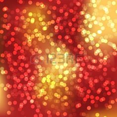 Red defocused lights background for christmas day shine, wallpaper, greeting, decoration, chrismas background, luxury background, ornament, shimmering, vector, holiday, celebrate, template, glitter, celebration, xmas, graphic, chrismas present, christmas, glow, card, abstract, elegant, season, luxury holidays, illustration, window, shiny, new year, christmas picture backgrounds, red beautiful christmas, design, gold, cover, fall, text, postcard, merry