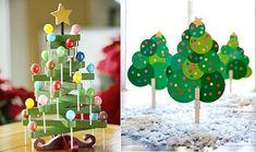 Kerst -> kleine ideetjes
