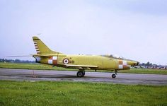 Fiat G.91 Military Jets, Military Aircraft, Fighter Aircraft, Fighter Jets, Italian Air Force, Air Planes, Pre Production, Luftwaffe, Cold War