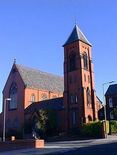 St Sylvester's, Liverpool liverpool-l5-st-sylvesters-church-silvester-street-1889