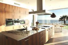 Luxury-Property-Malibu-California-05