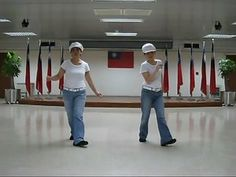 Come Dance With Me Line Dance Country Line Dancing, Learn To Dance, Dance The Night Away, Dance Videos, Zumba, Exercise, Workouts, Health, Easy