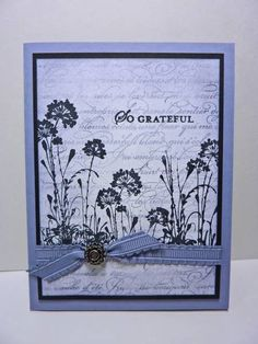 FS288 I Hope I Am Doing This Correctly by junior tx - Cards and Paper Crafts at Splitcoaststampers