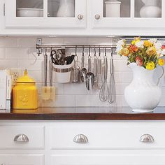 Bon 206 Best Kitchen Organizing Ideas Images On Pinterest | Organization Ideas,  Kitchen Organization And Kitchen Storage