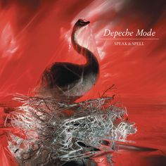 Saved on Spotify: Just Can't Get Enough - Remastered by Depeche Mode