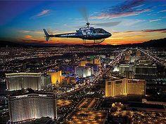 Las Vegas Strip Vuelo nocturno en helicóptero con Transporte  Haga que su viaje a Las Vegas en uno para recordar con un paseo en helicóptero de 12 minutos estimulante sobre el Strip de Las Vegas! Disfrute de las vistas fabulosas de las luces deslumbrantes de un estado-of-the-art, de seis plazas ECO-estrella helicóptero. http://lasvegasnespanol.com/en-las-vegas/las-vegas-strip-vuelo-nocturno-en-helicoptero-con-transporte/