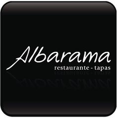 cool Restaurante Albarama, Sevilla