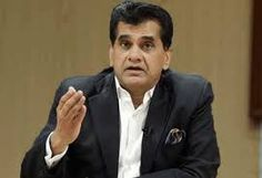 Amitabh Kant Committee constituted to push cashless transactions :http://gktomorrow.com/2016/11/27/amitabh-kant-committee-constituted-push-cashless-transactions/