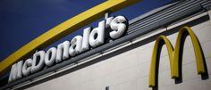 InfoNavWeb                       Informação, Notícias,Videos, Diversão, Games e Tecnologia.  : McDonald's pede que Habib's tire propagandas do ar...