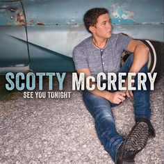See You Tonight - Scotty McCreery, still awesome after American Idol Top 10 Country Songs, Country Singers, Country Boys, Country Music, Country Videos, Country Strong, Country Artists, Country Life, Country Style