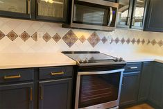 If you are looking to change your flooring or refurbish your kitchen then look no further than tiles. Talavera Tiles give your living space a contemporary and modern look. Mexican Furniture, Rustic Furniture, Hacienda Kitchen, Energy Consumption, Wooden Flooring, Folk Art, Kitchen Design, Living Spaces, Tiles