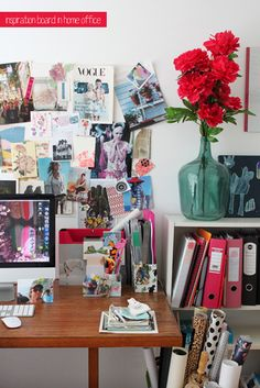Inspiration board  - Cute Apartment/House decor ideas