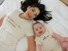 Be careful when you breastfeed! You may find that you have a passion for helping moms/babies you never knew and might just end up a lactation professional! Funny Bf, Mom And Baby, Baby Kids, Getting Ready For Baby, Lactation Consultant, Parenting Hacks, Breastfeeding, How To Become, Education