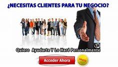 http://channel2.plus4u.us/manuellegentil Has clic en la imagen y mira como lo hacemos