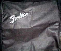"Fender 30 Watt G-DEC 3 Amp Cover by Fender Musical Instruments Corp.. $21.50. Fits 30 Watt GDEC Model ( Amp Dimensions Are: Height: 16.25"" Width: 16.75"" Depth: 8.25"")"