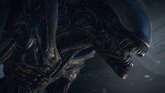 Alien: Isolation, la Ripley Edition in saldo su Amazon
