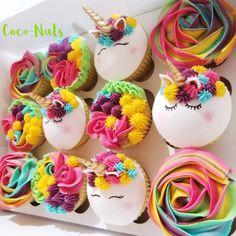 20+ Rainbow Cakes & Party Ideas - click over to RoseBakes.com for tons of beautiful Rainbow cake and party ideas for your Rainbow themed party! #cake #cakes #rainbow #rainbowcakes #stpatricksday