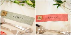 Today we head over to Clitheroe for this fun, pink, scrabble themed wedding shot by the amazing Jonny Draper Wedding Shot, Wedding Prep, Wedding Ideas, Wedding Tables, Whimsical Wedding, Boho Wedding, Wedding Fun, Wedding Stuff, Dream Wedding