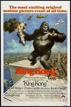 cannon film movie posters - Google Search