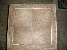 mesa para restaurar Tray, Furniture Restoration, Objects, Wood, Board
