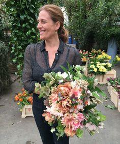 60 Best Ariella Chezar Images In 2020 Floral Arrangements