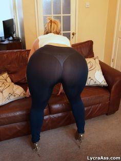 big black asses porno for jenter