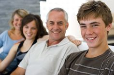 5 Habits You Wish Your Teen Would Develop