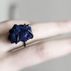 ring by mirta