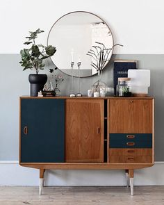 """Moochstyle on Instagram: """"We want to see your mid century mod pieces!! Head over to our Facebook or tag us in any pieces you have on Insta #sharethelove #midcenturymodern #midcentury #homestyle #interior"""""""