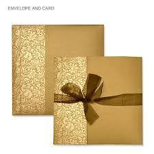 wedding cards-Invitationa