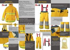Firefighting Suit/nfpa Firefighting Suit/nfpa 1971 Firefighting Suit--tecron , Find Complete Details about Firefighting Suit/nfpa Firefighting Suit/nfpa 1971 Firefighting Suit--tecron,Firefighting Suit,Nfpa Firefighting Suit,Nfpa 1971 Firefighting Suit from Workwear Supplier or Manufacturer-Shenzhen Tecron Safety Co., Ltd. Coal Mining, Firefighting, Shenzhen, Workwear, Safety, Sisters, Trousers, Suits, Fabric
