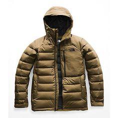 Men's Corefire Down Jacket (Sale) Mens Winter Coat, Winter Jackets, Winter Coats, Down Parka, Men Street, The North Face, Men Casual, Stylish Men, Casual Wear