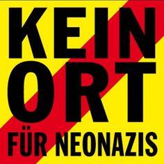 Meine Seite ist kein Ort für Neonazis 💚  Ich finde das sollte jeder hochladen  damit Nazis wissen wo sie hingehören😤  #grünen #linke #linksvorrechts #fckafd #fcknzs #antifa #politik #toleranz #ort  #keinmenschistillegal #keinbockaufnazis #refugeeswelcome #noafd #nonazis #punk #zsk #politik #transsexuell #pansexual #schwul #bunt  #regenbogenflagge