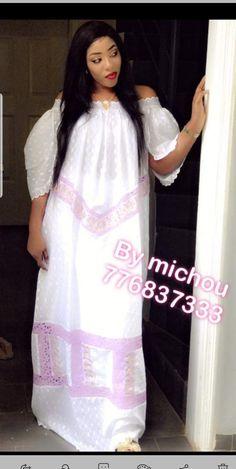 African Wear, African Dress, Senegalese Styles, African Models, African Fashion Dresses, African Beauty, Formal Wear, White Dress, Gowns