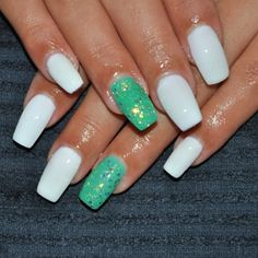 .@nailsbyeffi | #nails #naglar #nagelkonst #nailsnailsnails #nailswag #nailclub #nailwow #gel... | Webstagram