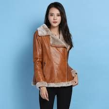 Latest Winter Fashion, Red Leather, Leather Jacket, Jackets, Studded Leather Jacket, Leather Jackets, Cropped Jackets, Jacket