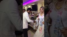 Turkish man gives wedding pair Bitcoin as wedding present