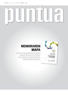 'Puntua 040', 2015-11-26.