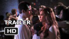 Love, Lydia TRAILER (Teen Wolf) HD Holland Roden Dylan O'Brien