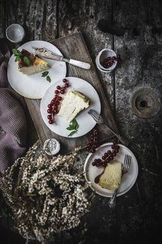 Recetas de aperitivos y pintxos Archives - Sweet And Sour Sour Foods, I Foods, Syllabub, Healthy Munchies, Bunt Cakes, Soda Bread, Mediterranean Recipes, Sin Gluten, Cookies