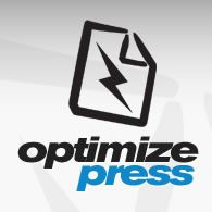 OptimizePress  a theme for Internet Marketers that need landing pages and funnels $97