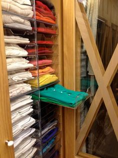Closets Design Ideas Closet Organization, Organizing, Wire Hangers, Works With Alexa, Closet Designs, Walk In Closet, Dressing Room, House Plans, Household